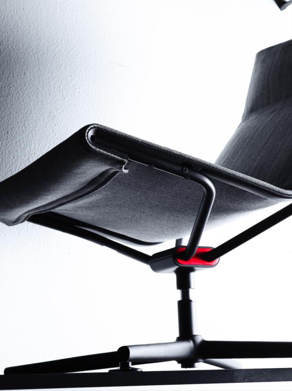 full house at makk cologne diez office. Black Bedroom Furniture Sets. Home Design Ideas