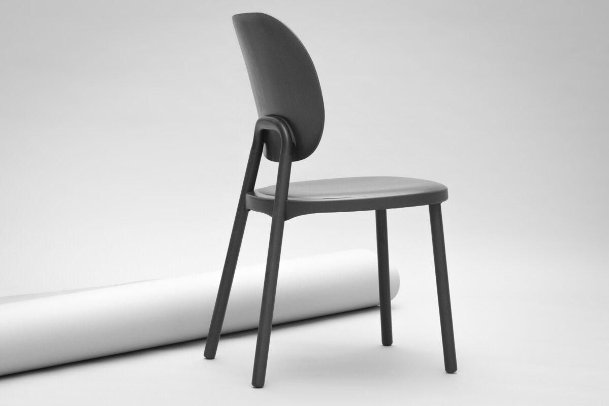 kitt for hay diez office. Black Bedroom Furniture Sets. Home Design Ideas