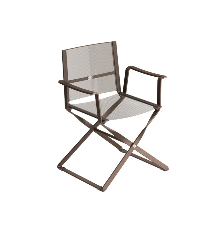 Pleasant Ciak For Emu Diez Office Squirreltailoven Fun Painted Chair Ideas Images Squirreltailovenorg